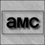 AMC_(2019).jpg