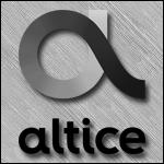 Altice.jpg