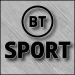 BT_Sport_(2019).jpg
