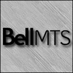 Bell_MTS.jpg