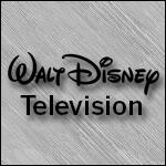 Disney_Television.jpg
