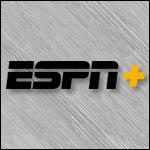 ESPN+.jpg