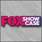 FOX_Showcase.jpg