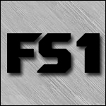 FS1-1.jpg