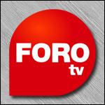 Foro_TV.jpg