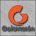Galavision.jpg