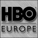 HBO_Europe.jpg