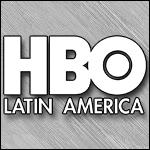 HBO_Latin.jpg