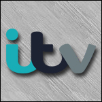 ITV_(2020).jpg