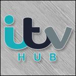 ITV_Hub-1.jpg