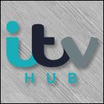ITV_Hub.jpg