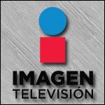 Imagen_Television.jpg