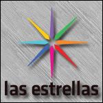 Las_Estrellas.jpg
