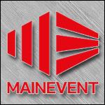 Main_Event-1.jpg