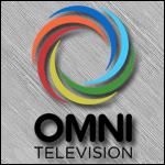 Omni_Television-1.jpg