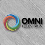 Omni_Television.jpg