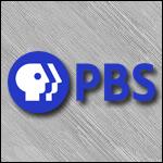 PBS_(2020).jpg