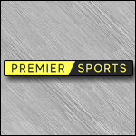 Premier_Sports.jpg