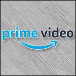 Prime_Video.jpg