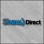 Shaw_Direct.jpg