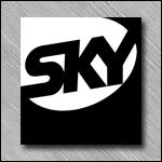 Sky_(1995).jpg
