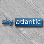 Sky_Atlantic_(2020).jpg