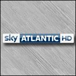 Sky_Atlantic_HD.jpg