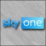 Sky_One_(2020).jpg