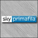Sky_Primafila.jpg
