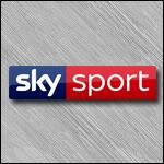 Sky_Sport_EU.jpg