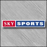 Sky_Sports_(1998).jpg