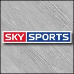 Sky_Sports_(2002).jpg