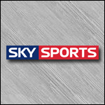 Sky_Sports_(2007).jpg