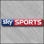 Sky_Sports_(2009).jpg