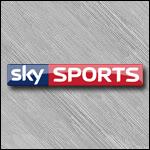 Sky_Sports_(2015).jpg
