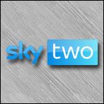Sky_Two_(2020).jpg