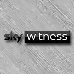 Sky_Witness_(2020).jpg
