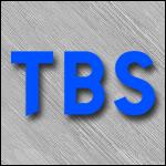 TBS_JP.jpg