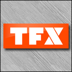 TFX.jpg