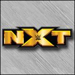 WWE_NXT.jpg
