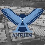 Anthem_Sports.jpg