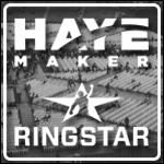 Hayemaker_Promo.jpg