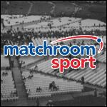 Matchroom_Sport.jpg