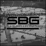 Sinclair_BG.jpg