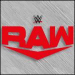 WWE_RAW_19.jpg