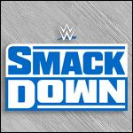 WWE_SmackDown_19.jpg
