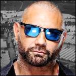 Batista-1.jpg