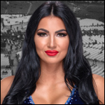 Billie_Kay.jpg