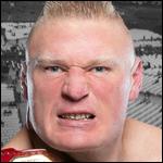 Brock_Lesnar-1.jpg