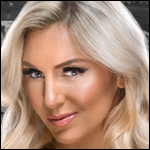 Charlotte_Flair-5.jpg